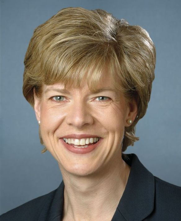 Tammy_Baldwin_113th_Congress