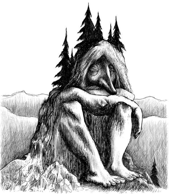 800px-Troll_becoming_a_mountain_ill_jnl