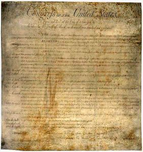 Does this document matter to you?