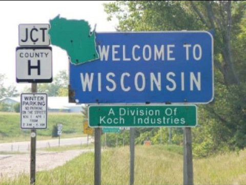 wisconsin-sign