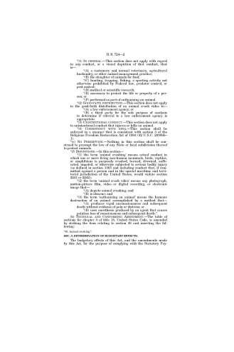 BILLS-116hr724enr_Page_2